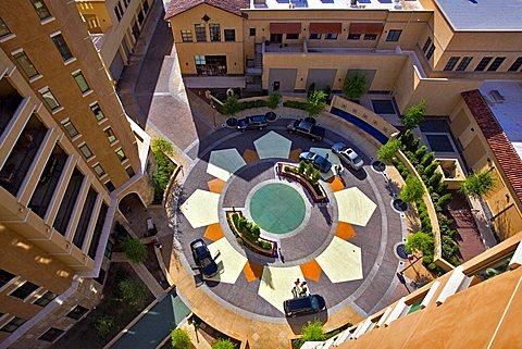 Phoenix, Arizona, United States of America, North America