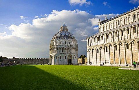 Pisa, Tuscany,Italy,Europe