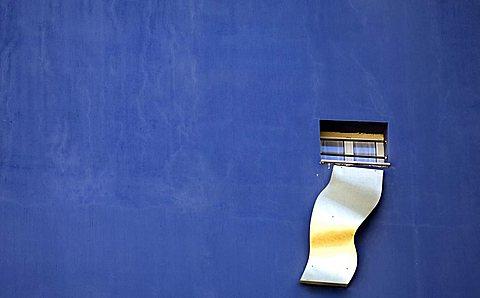 Salvator Rosa, Naples,Campania,Italy,Europe