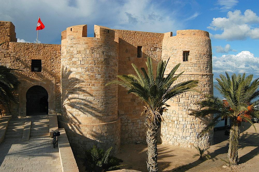 Houmt Souk, Djerba, Tunisia, North Africa