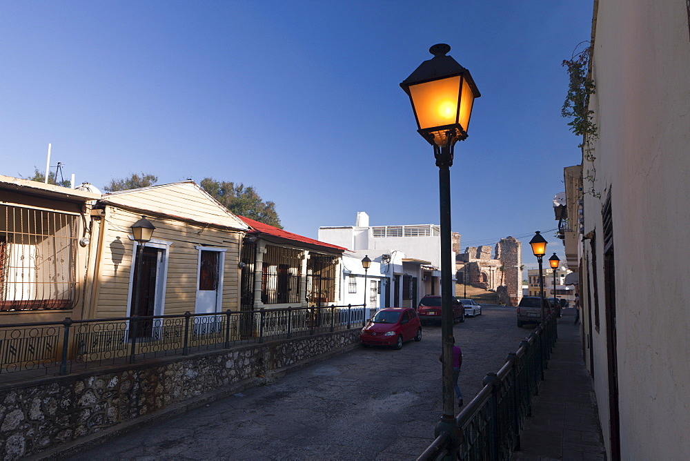 enriquillo dating site 10 of the most beautiful places to visit in the dominican republic  10 of the most beautiful places to visit in the dominican republic  dating from 1502,.