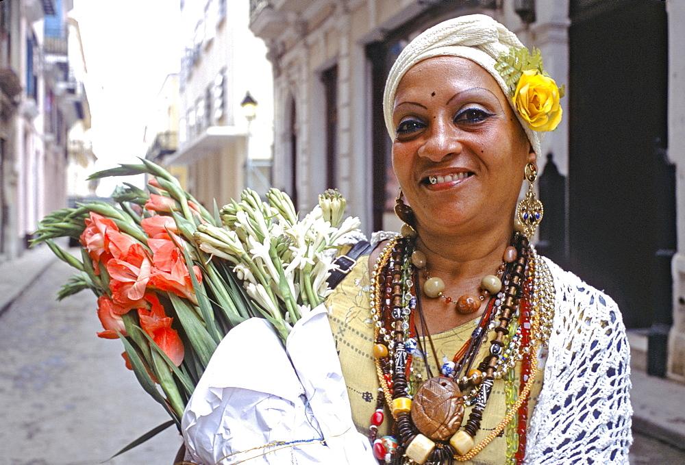 веб камеры кубинских женщин получили