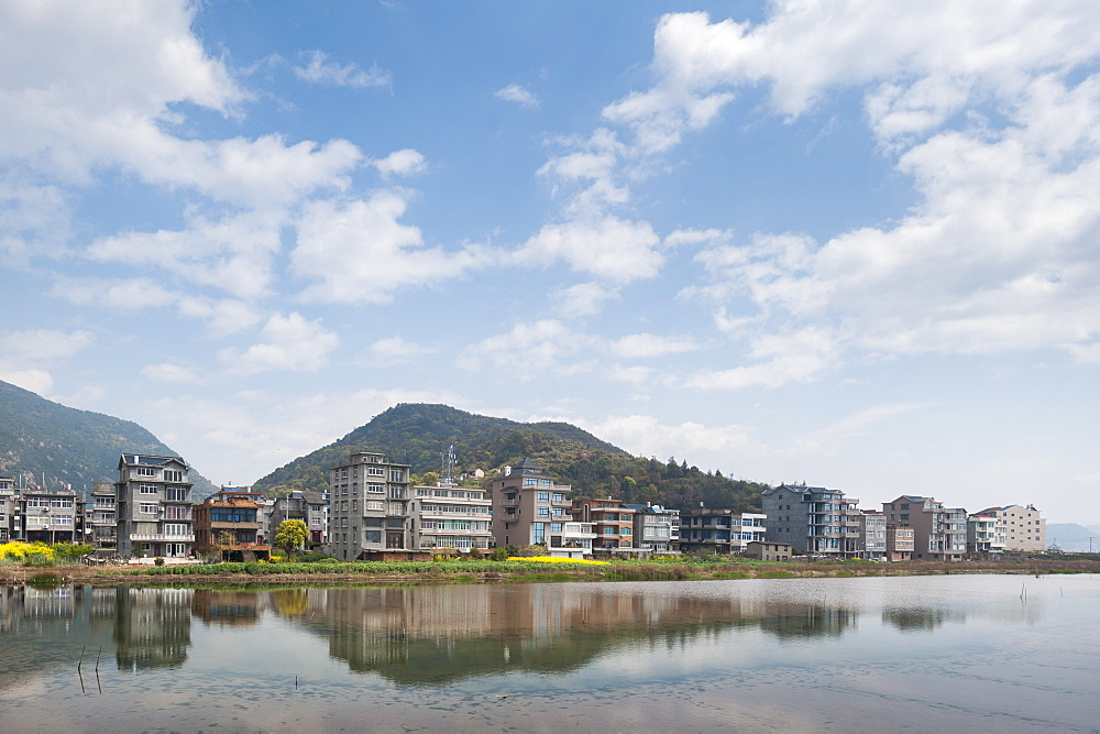 Zhejiang province, China, Asia - 767-1278