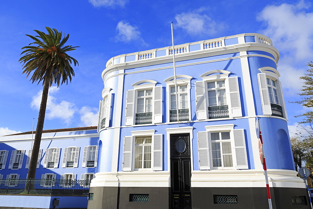 ponta delgada dating site Your base is the colorful capital city of ponta delgada full of  the azores - the island of sao miguel  8 days  the most photographed site in the.