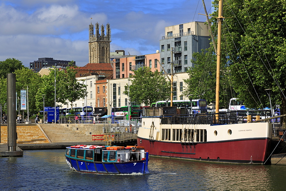 Bristol City, England, United Kingdom, Europe