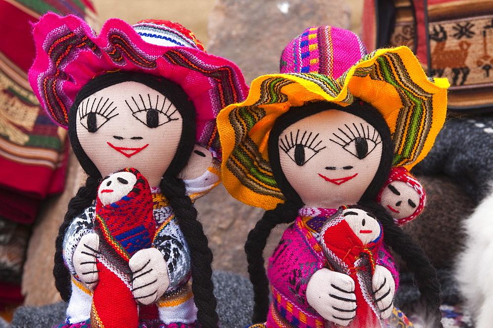 Feliz Viaje, Peru, South America - 796-889