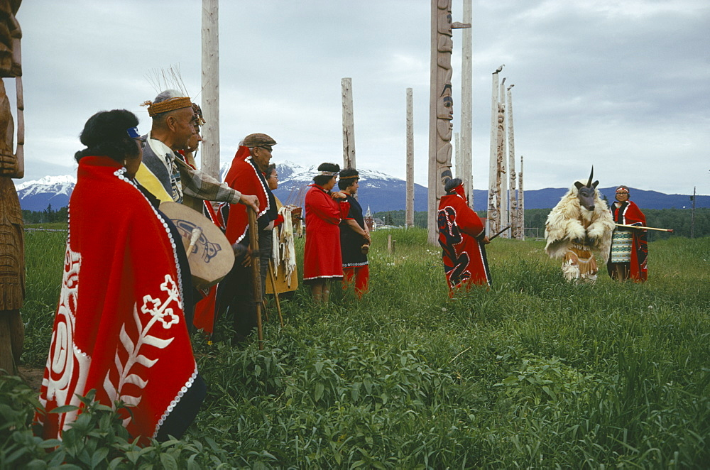 an analysis of the kwakitul aboriginal indians Non-status indians are those who are not considered indians under the indian act, but are still obviously aboriginal peoples the métis are another group of aboriginal people.
