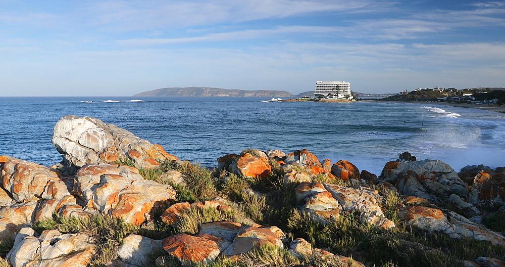 Hobie Beach and Beacon Island Resort, Plettenberg Bay, Western Cape, South Africa - 800-3338