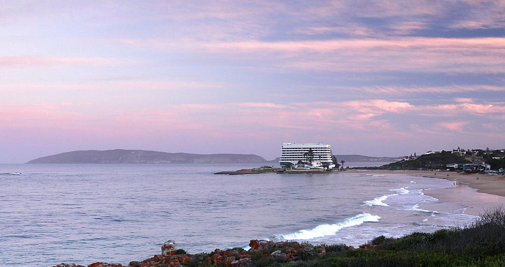 Hobie Beach and Beacon Island Resort, Plettenberg Bay, Western Cape, South Africa - 800-3342