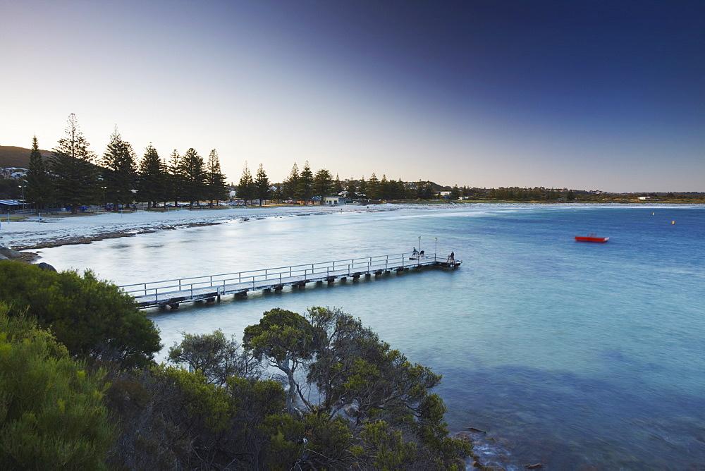 Middleton Beach, Albany, Western Australia, Australia, Pacific