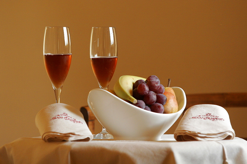 Hotel San Crispino, close to Assisi, Umbria, italy, Europe - 814-728
