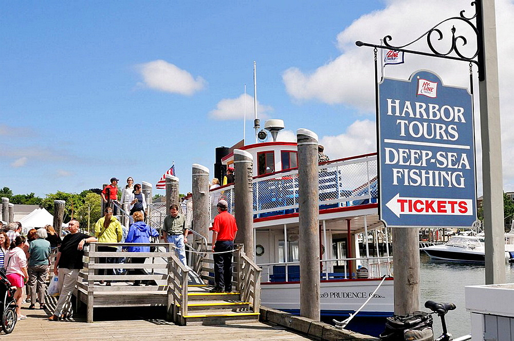 High quality stock photos of tickets for Cape cod deep sea fishing