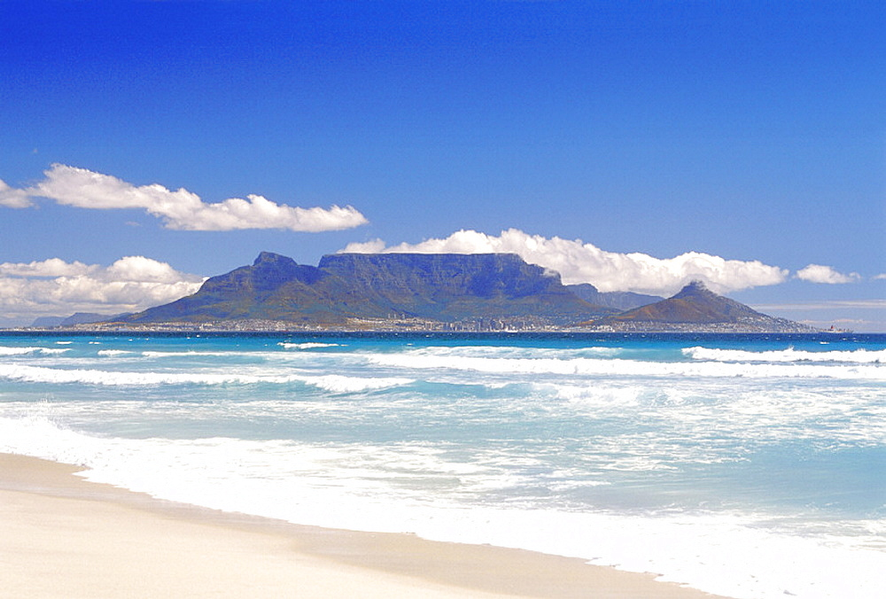 Africa, Beach, Beaches, Bloubergstrand, Cape Town, Coast, Coastline, Color, Colour, Horizon, Horizon, Landscape, Lands. Africa, Beach, Beaches, Bloubergstrand, Cape Town, Coast, Coastline, Color, Colour, Horizon, Horizon, Landscape, Lands