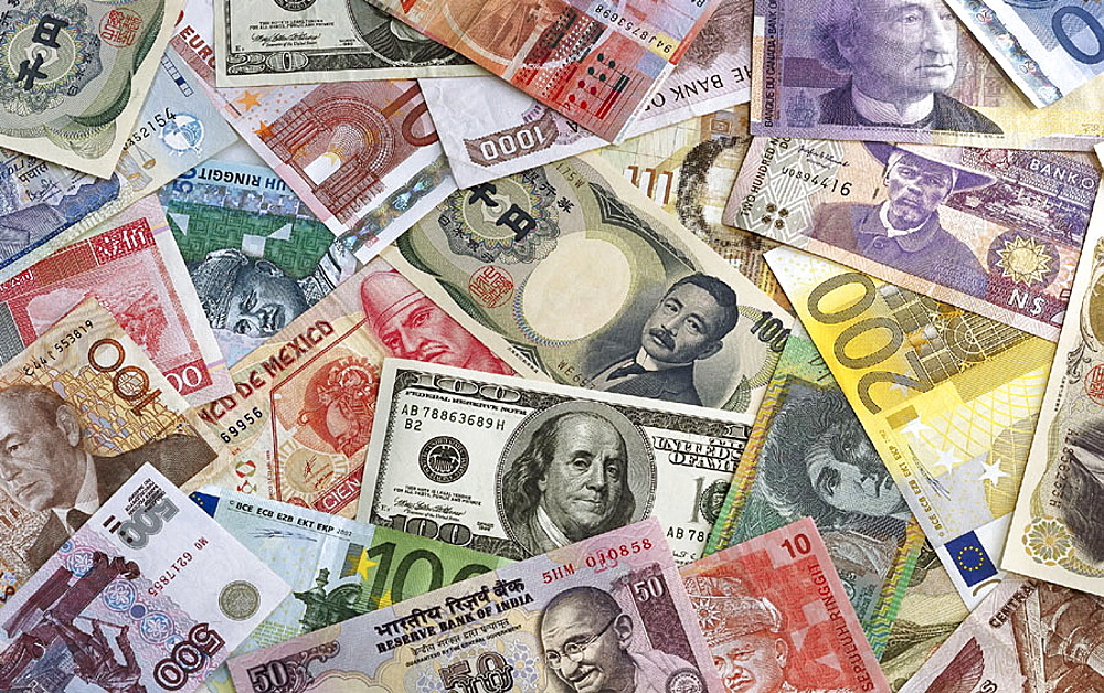 Banking, Bill, Bills, Cash, Currencies, Currency, Denomination, Denominations, Dollar, Economics, Economy, Euro, Excha. Banking, Bill, Bills, Cash, Currencies, Currency, Denomination, Denominations, Dollar, Economics, Economy, Euro, Excha