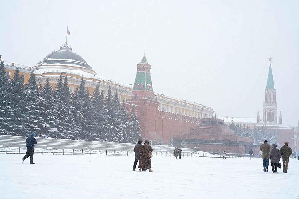 Russia, Moscow, Red square, winter, travel, trip, Europe, Architecture, snow, snowy, overcast, cold, Frost, Fog, peopl. Russia, Moscow, Red square, winter, travel, trip, Europe, Architecture, snow, snowy, overcast, cold, Frost, Fog, peopl