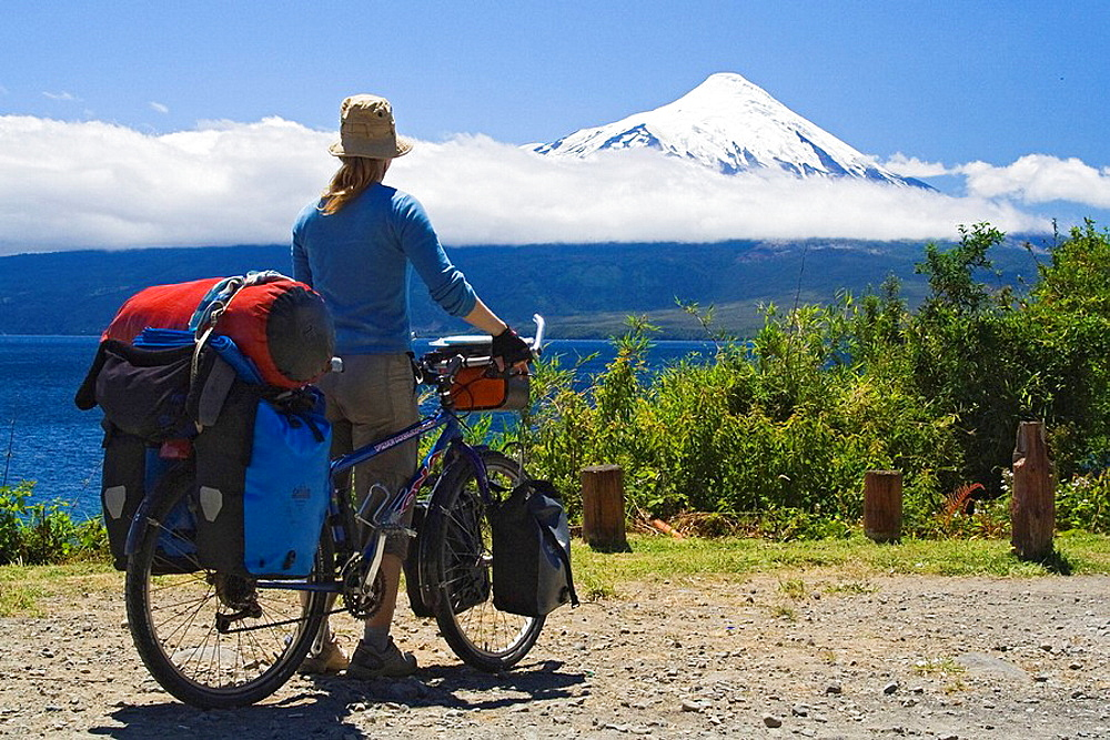 Chile, South America, Osorno volcano, Lake district, America, trip, crater, Llanquihue lake, human, volcanoes, volcani. Chile, South America, Osorno volcano, Lake district, America, trip, crater, Llanquihue lake, human, volcanoes, volcani