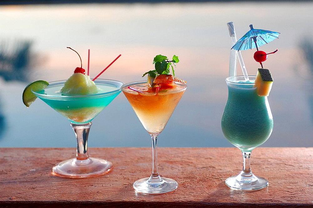 Grenada, Cocktail, La Luna, Hotel, Caribbean Island, Pool, Cocktails, Tropical, Tropics, Food, Bar, Drink, Drinks, Swe. Grenada, Cocktail, La Luna, Hotel, Caribbean Island, Pool, Cocktails, Tropical, Tropics, Food, Bar, Drink, Drinks, Swe