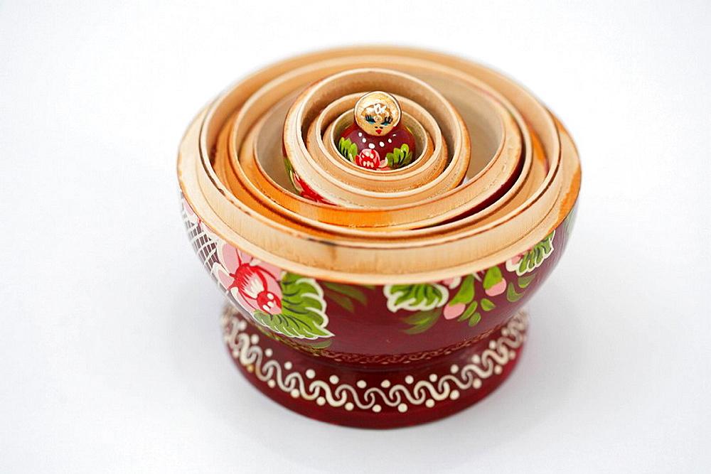 tourist, Travel, Russia, Matreshka, russian, traditional, wood, doll, figures, souvenirs, souvenir. tourist, Travel, Russia, Matreshka, russian, traditional, wood, doll, figures, souvenirs, souvenir