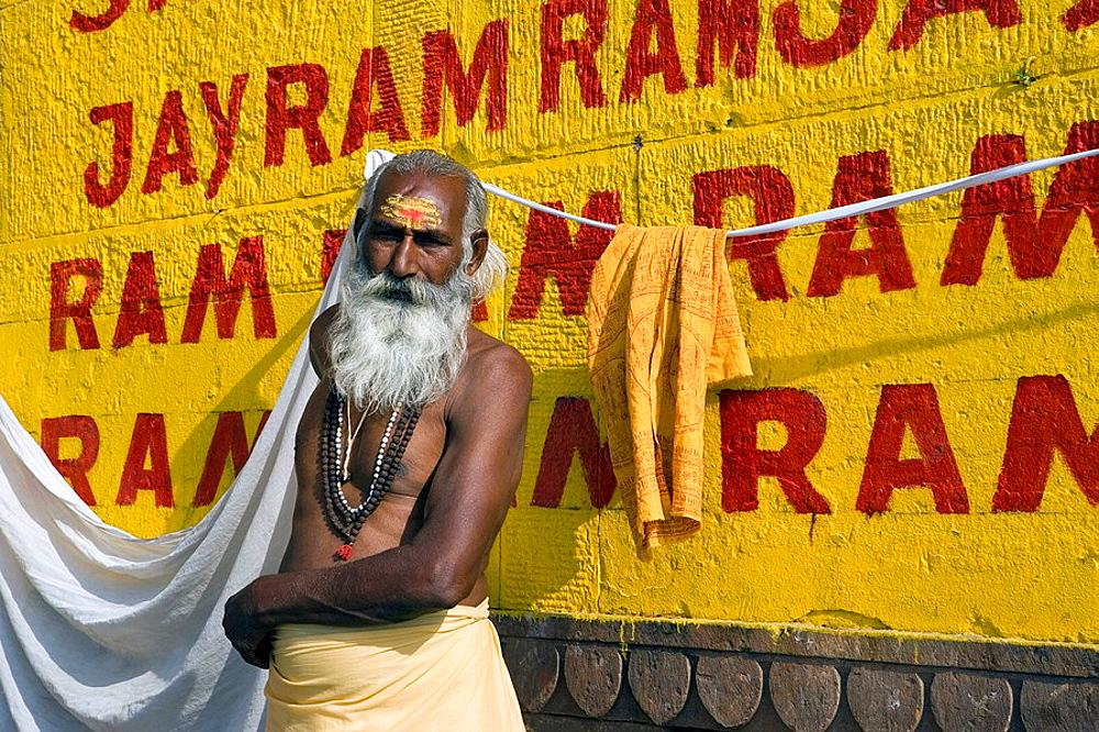Watford City ND Hindu Single Men
