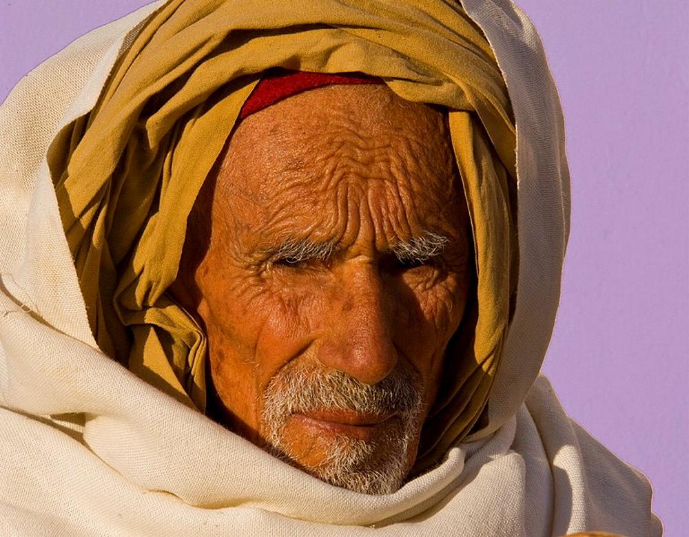 10854846, Tunisia, Africa, North Africa, Arabian, . 10854846, Tunisia, Africa, North Africa, Arabian,