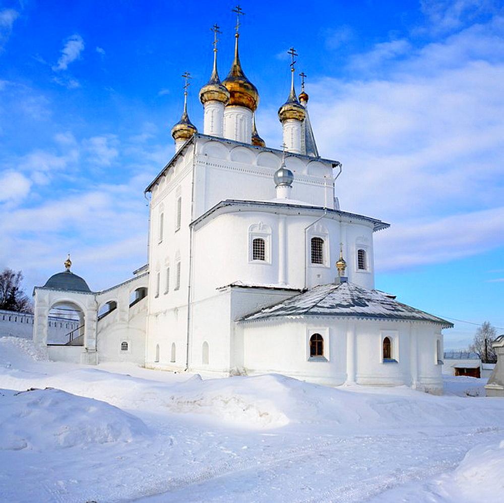 Eastern Europe, Europe, European, travel, Russia, . Eastern Europe, Europe, European, travel, Russia,
