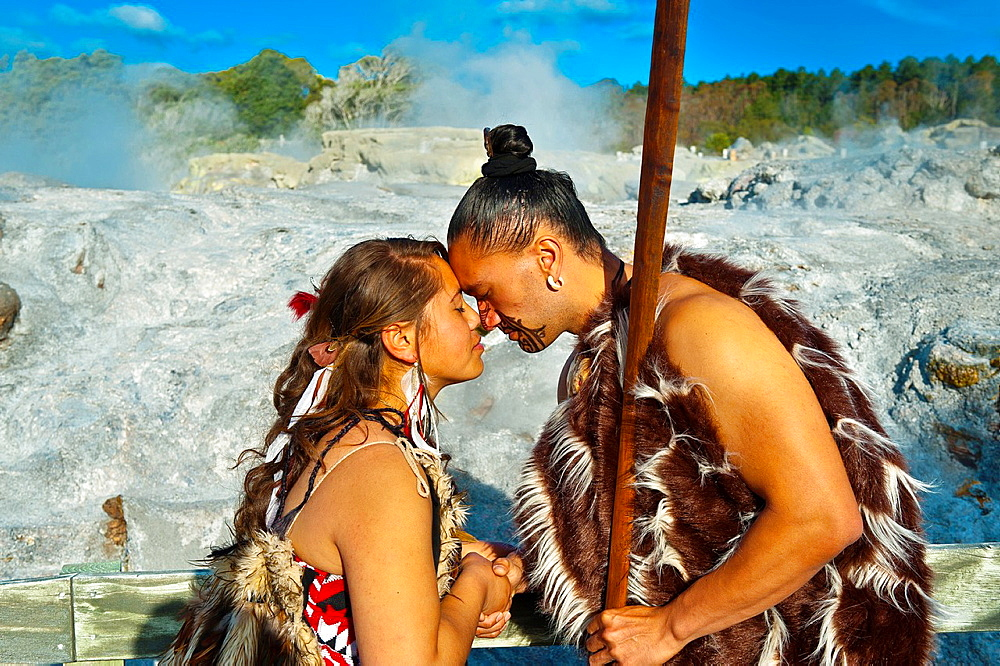 being a samoan in new zealand Samoan nationality law in samoa with his or her spouse for at least five years before being granted samoan citizens who: were in new zealand on 14.
