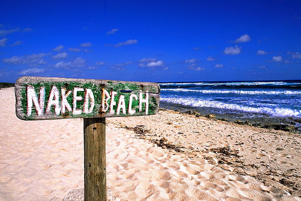 fkk-beach-piss