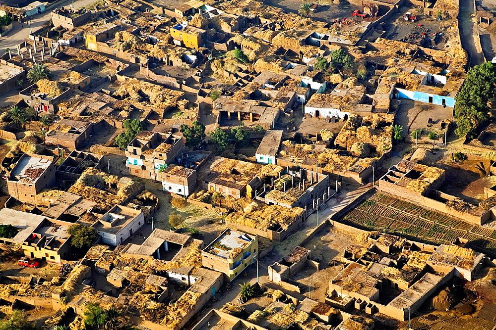 Medinet Habu. egypt.