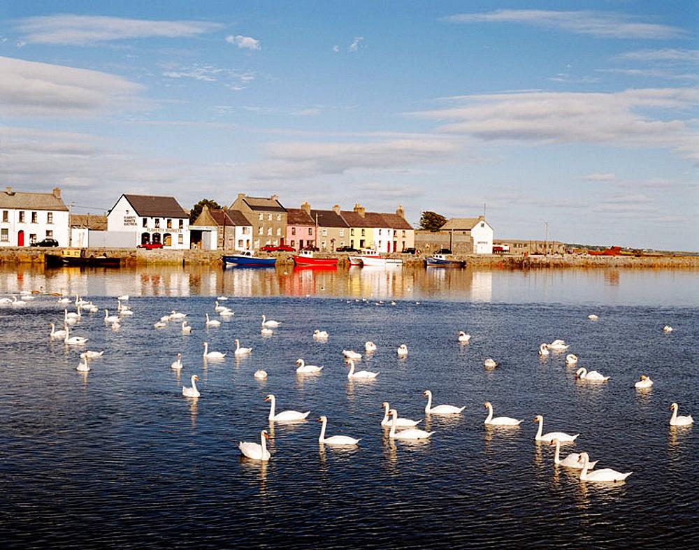 Galway, Co, Galway, Ireland