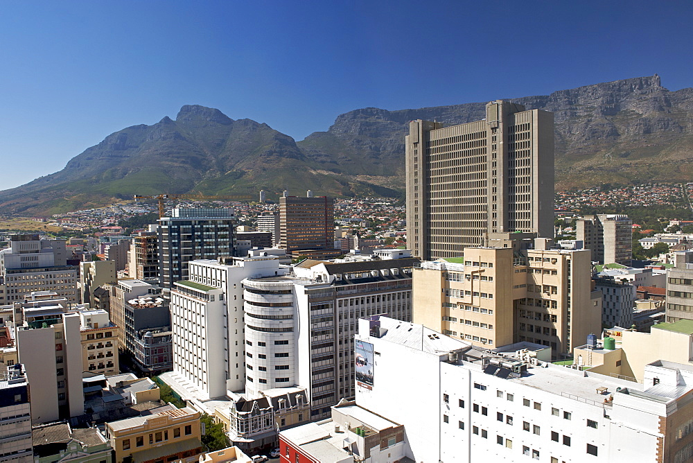 High Quality Stock Photos Of South Africa