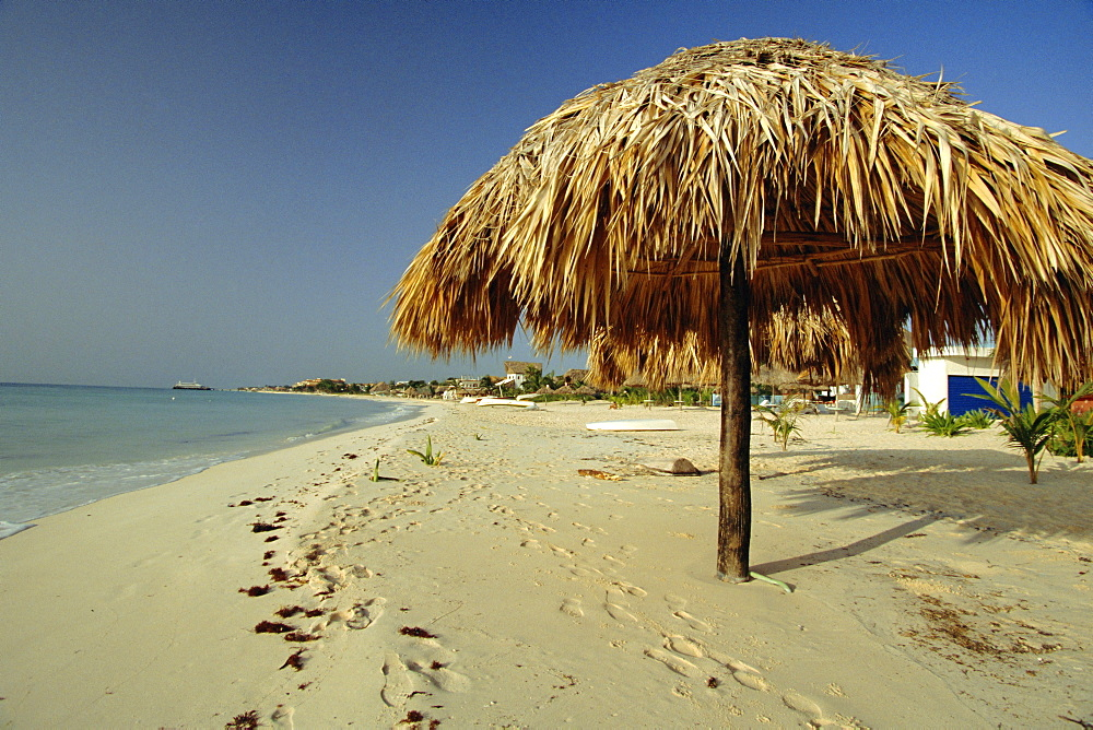 Playa del Carmen, Caribbean Peninsula, Mexico, Central America