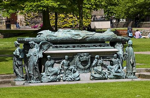 King's College, university, Aberdeen, Scotland, United Kingdom, Europe