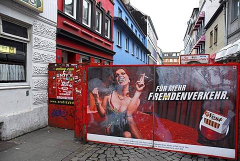 Bochum Prostitute in