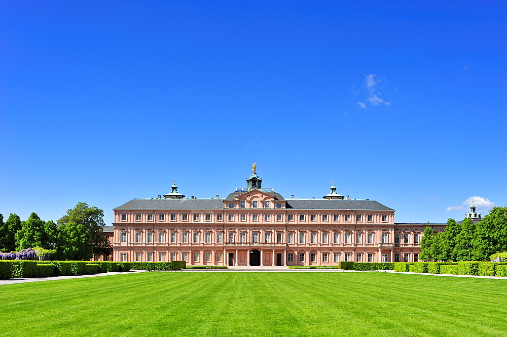 the palace frankfurt tantra nrw
