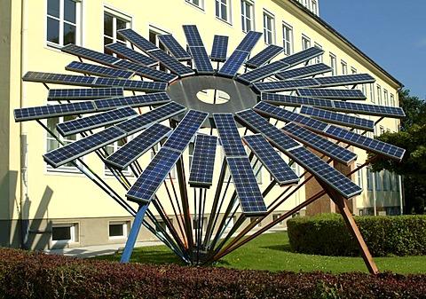 Solar energy - 832-279222