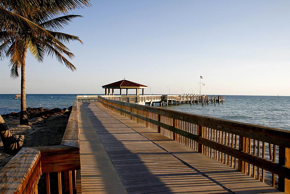 Key West, Florida, USA