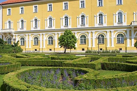 Spa hotel in Rogaska Slatina - Slovenia