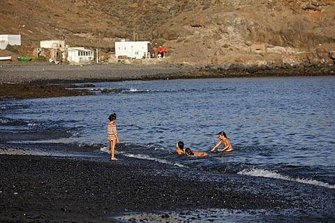 Lajita , Fuerteventura , Canary Islands