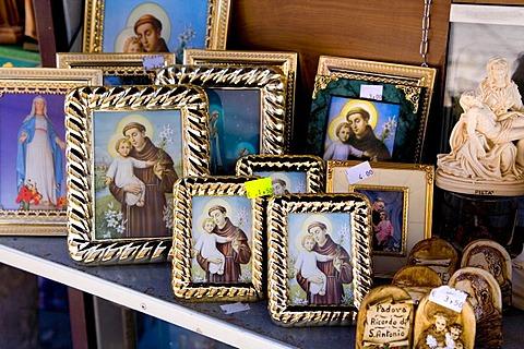 Pictures of Antonius, Padua, Veneto, Italy, Europe