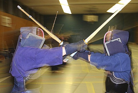 Kondo fighter