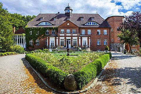 sara stone Crivitz(Mecklenburg-Western Pomerania)