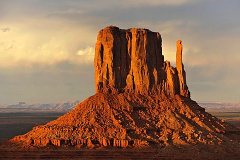 High Quality Stock Photos Of Monument Valley
