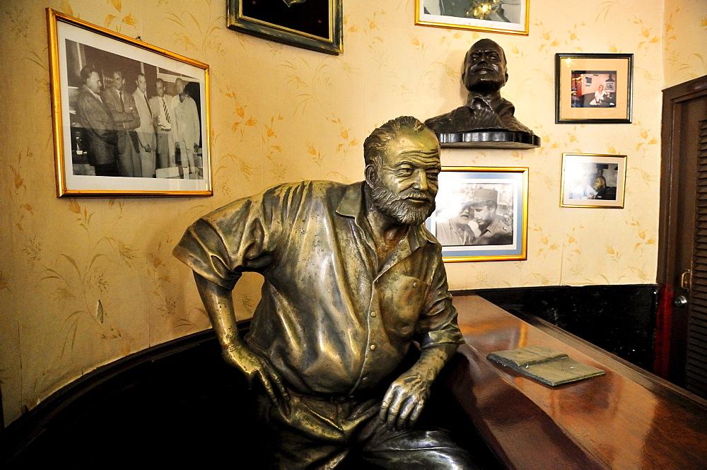"Hemingway Caribbean: High Quality Stock Photos Of ""cuba"""