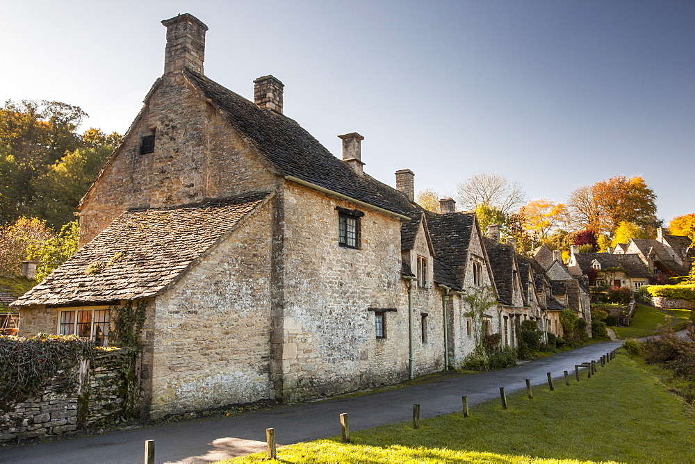 High Quality Stock Photos Of Cotswolds