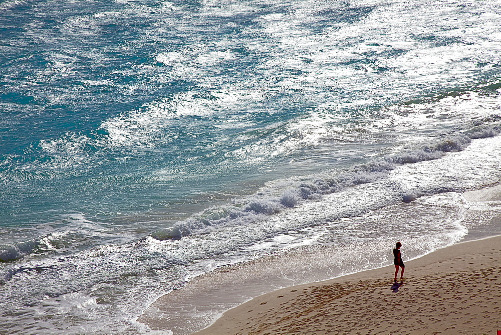 Cancun, Quintana Roo, Yucatan, Mexico