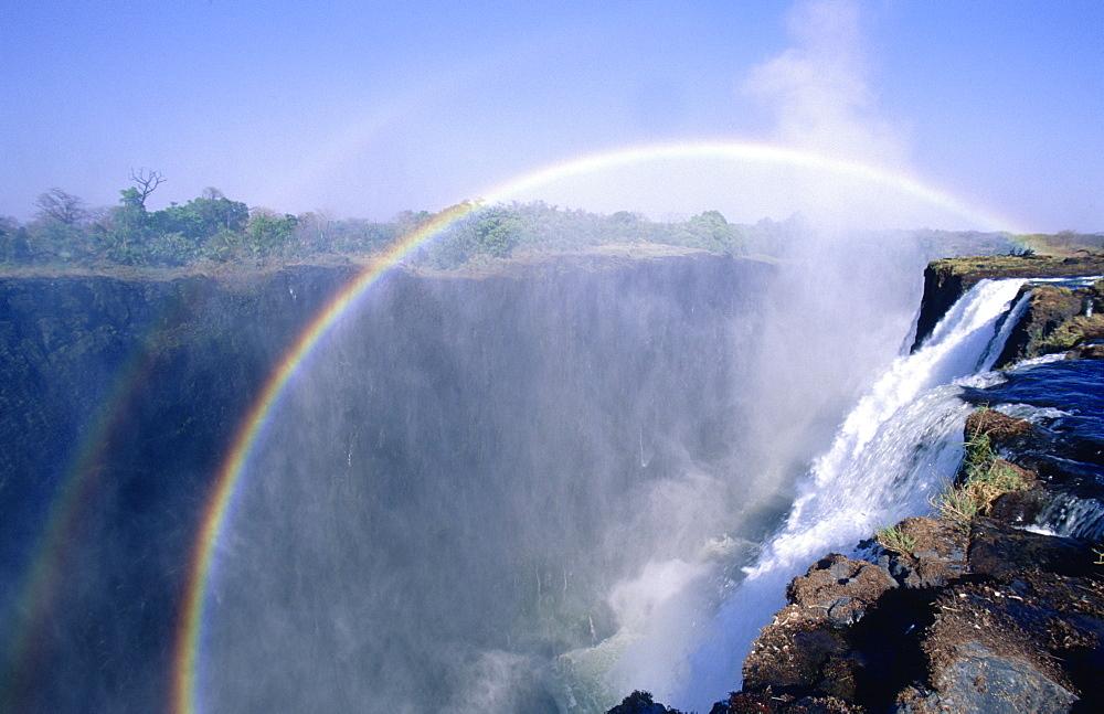 Sambia Africa - 869-5179