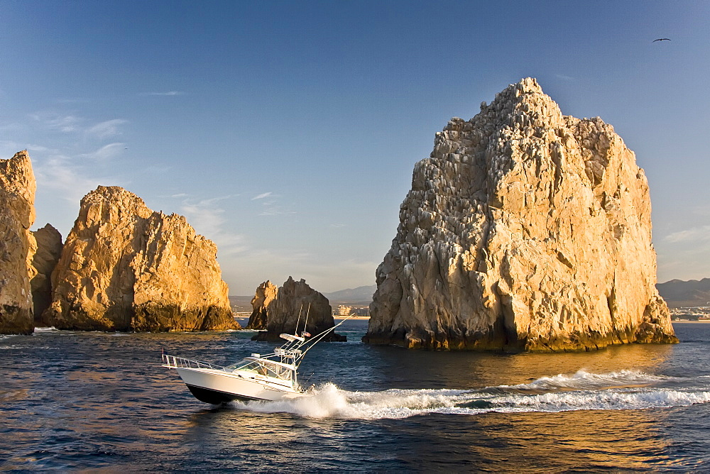 Images from in and around Cabo San Lucas, Baja California Sur, Mexico.