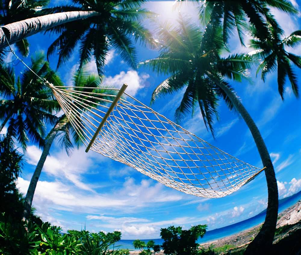 Truk Island, Chuuk, Micronesia,
