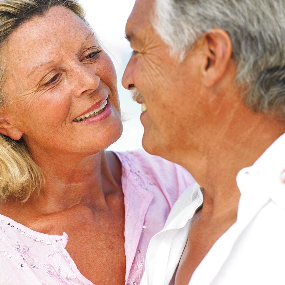 даже себе половые отношения в пожилом возрасте у женщин порева