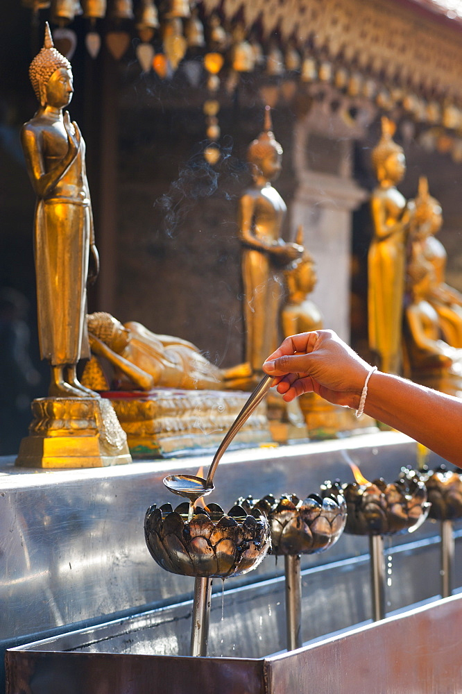 universal city buddhist personals Top los angeles points of interest & landmarks: see reviews and photos of points of interest & landmarks in los angeles, california on tripadvisor.